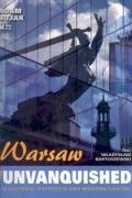 Bujak, Adam, and Władysław Bartoszewski – Warsaw, the unvanquished: a historic, patriotic, and modern capital