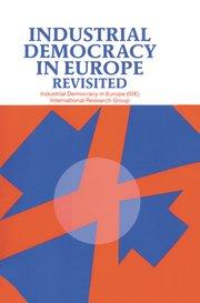 Industrial Democracy in Europe – European industrial relations