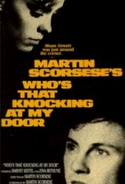 Who's That Knocking at My Door? / კარზე ვინ მიკაკუნებს