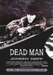 Dead Man / გარდაცვლილი