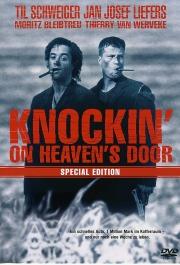 Knockin' on Heaven's Door / კაკუნი სამოთხის კარზე