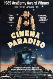 20-Cinema-Paradiso-Poster