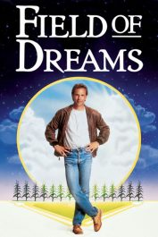 22-field_of_dreams