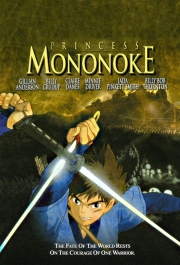 36-Princess-Mononoke-1997-1