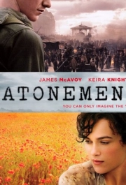 41-atonement