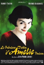 45-Amelie