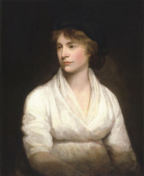 500px-Marywollstonecraft
