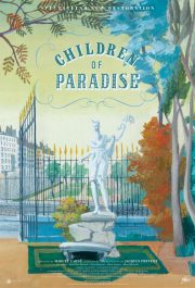 53-Children-of-Paradise