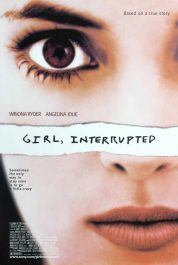 54-Girl-Interrupted