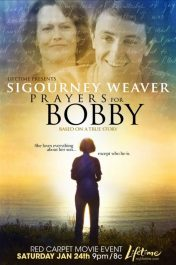 55-Prayers-for-Bobby
