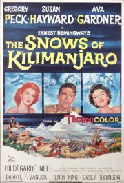 61-The-Snows-of-Kilimanjaro1