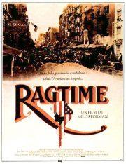 Ragtime/ რეგთაიმი