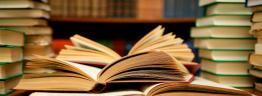 ბიბლიოთეკათშორისი სერვისი