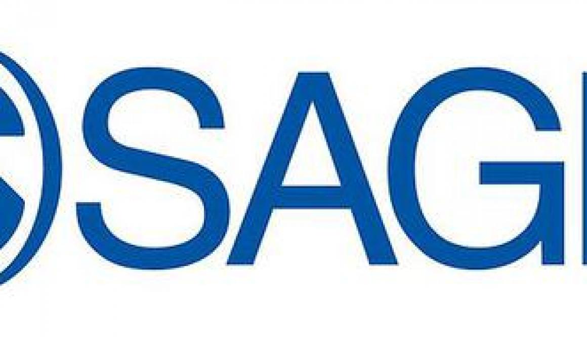 SAGE Journals – სამეცნიერო ელექტრონული ბაზა