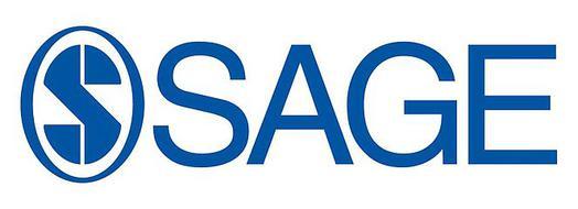 SAGE_Publications_logo
