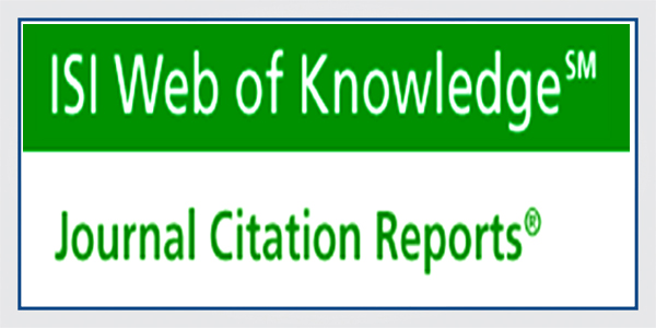Thomson Reuters Journal Citation Report Library