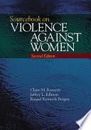 Renzetti, Claire M., Jeffrey L. Edleson,Raquel Kennedy Bergen – Sourcebook on violence against women