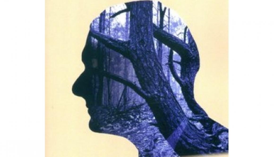 ელიოტი, ტომას სტერნზ – საღვთო ტყე: ესეები პოეზიასა და კრიტიკაზე.