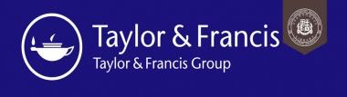 სამეცნიერო ბაზა Taylor and Francis Online