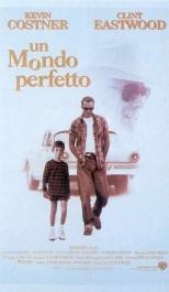 33-Un-Mondo-Perfetto