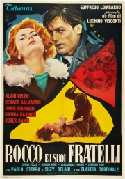 34-Rocco-and-His-Brothers