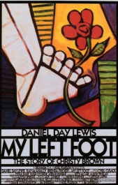 my-left-foot