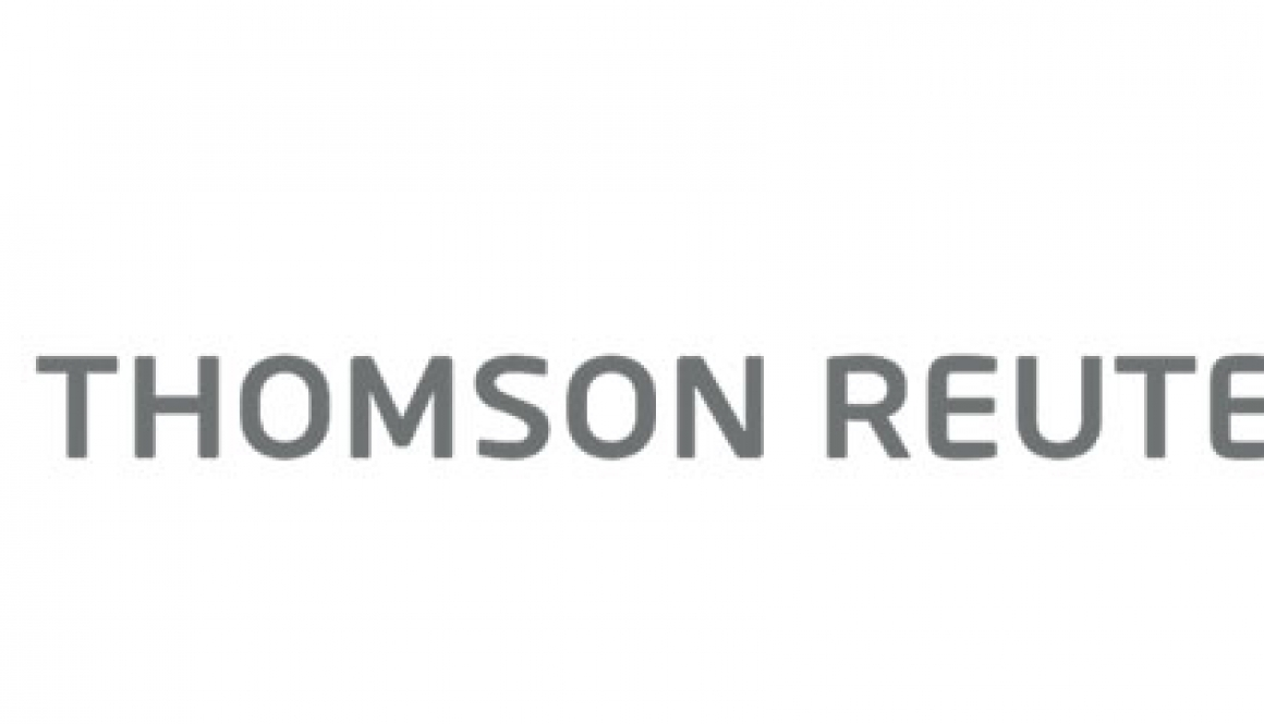 Journal Citation Report – 2016 წლის სამეცნიერო ჟურნალების ანალიზი