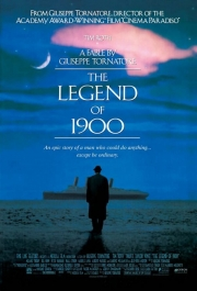 39-The-Legend-of-1900