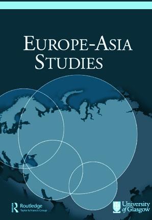 europe-asia