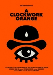 31-A-Clockwork-Orange