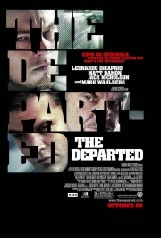 32-The-Departed