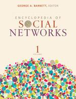 Barnett_Ency_Social Networks.indd