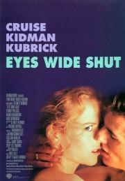 23-Eyes-wide_shut