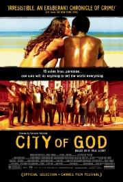 27-city-of-god1