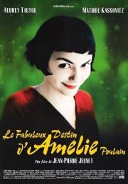 45-Amelie