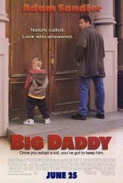 56-Big-daddy