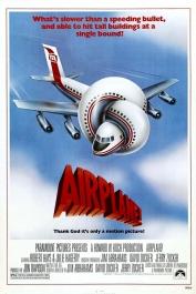 63-Airplane