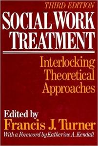 social work approaches