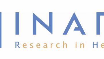 HINARI-logo