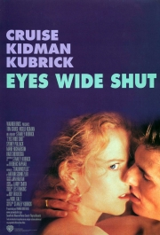 23-Eyes-wide_shut
