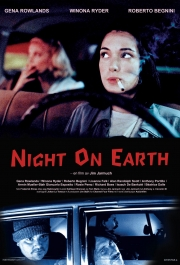 17-night_on_earth_ver4_xlg
