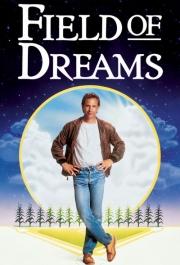 22-field_of_dreams