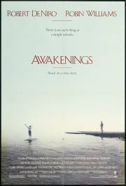 57-Awakenings
