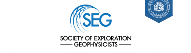 SEG-logo
