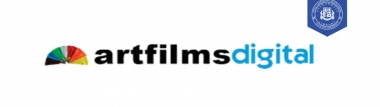 artfilm logo