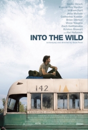 42-into_the_wild_xlg