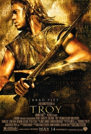 46-Troy