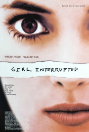 54-Girl-Interrupted