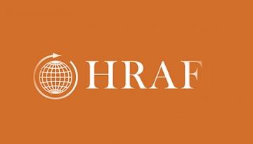 Logo-for-HRAF-Resized