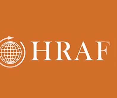 Logo-for-HRAF-Resized